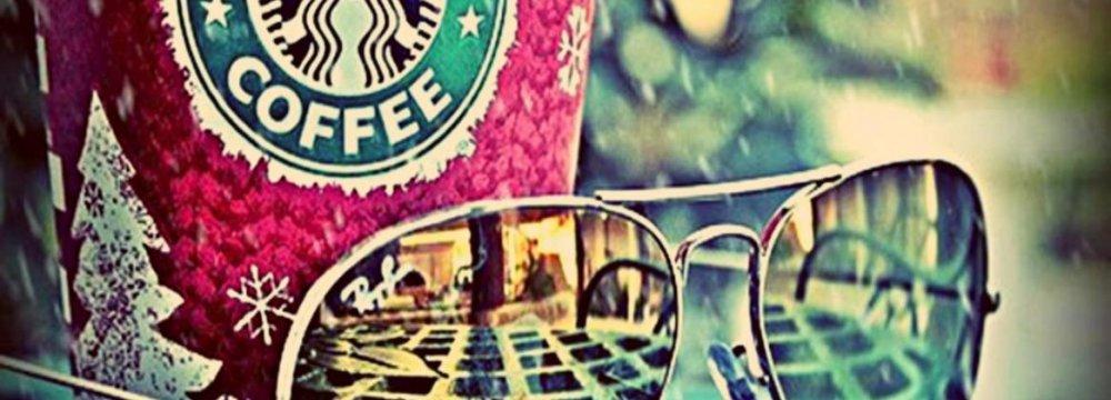 Starbucks, Fiat Chrysler Tax Deals 'Illegal'