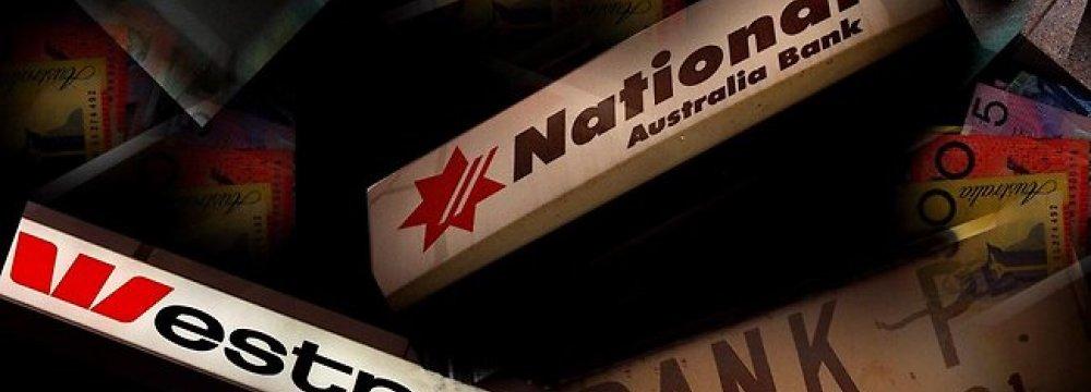 Aussie Bonds Rise on Recession Talk