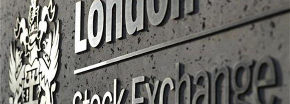 Bonds, Stocks Rebound, Pound Soars