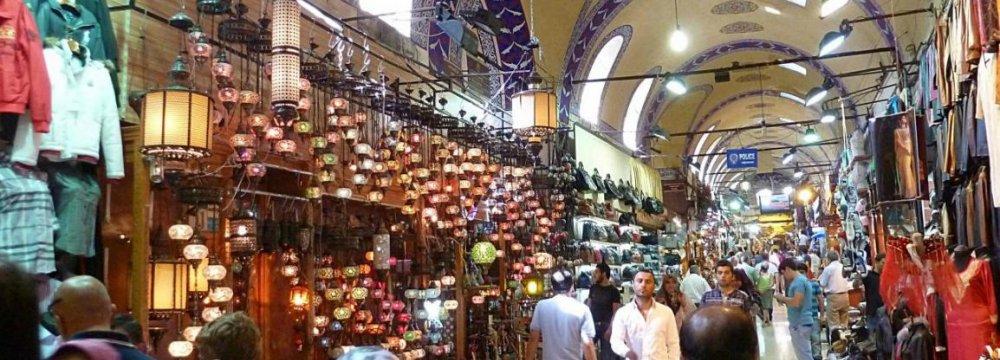 Cheaper Saudi Riyal Could Be Explosive
