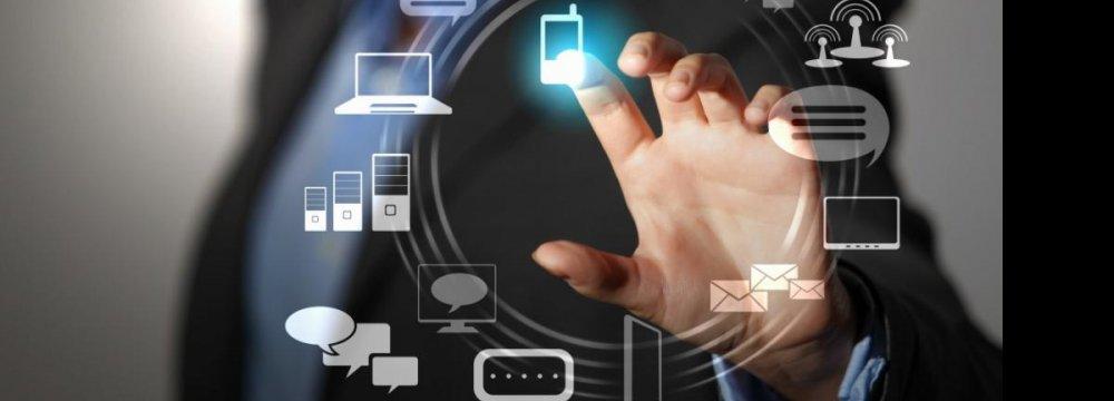 Digital Economy  Not Yet Fully Realized