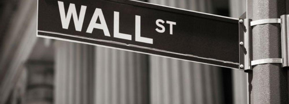 Global Equities Edge Higher