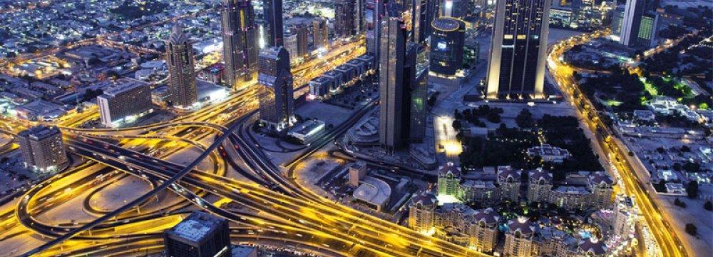 Nigeria's 2nd Half Economic Progress Bleak