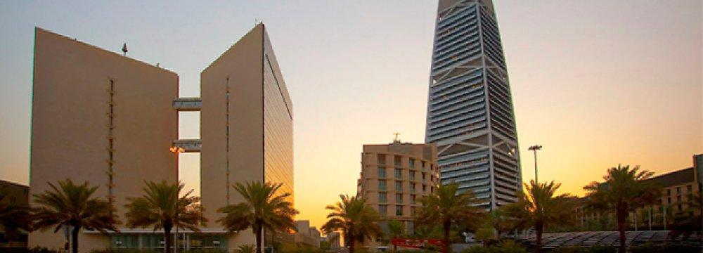 Overcapacity Weighing Down MENA Insurers