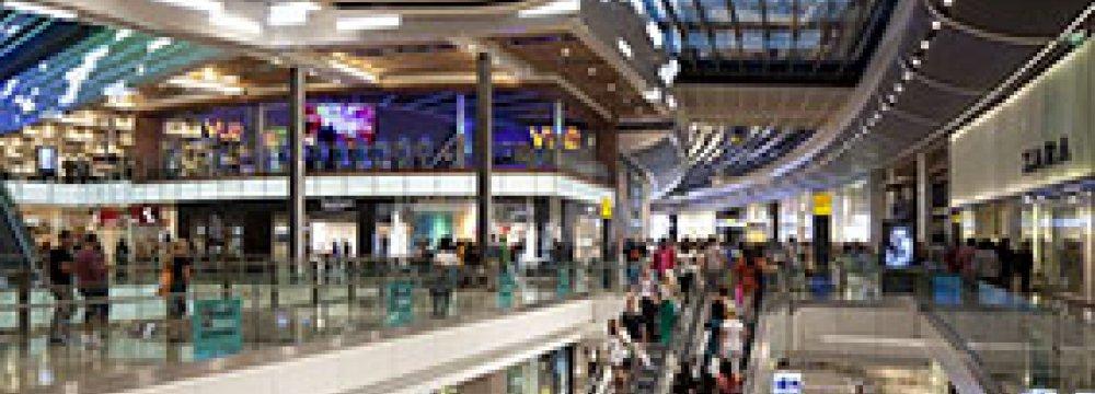 Post-Recession UK Economy Grew Faster