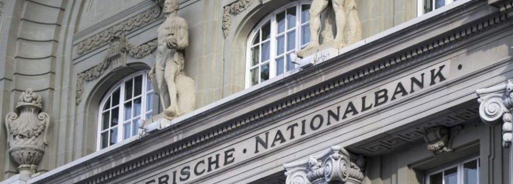 Swiss Franc Crisis Lingers On