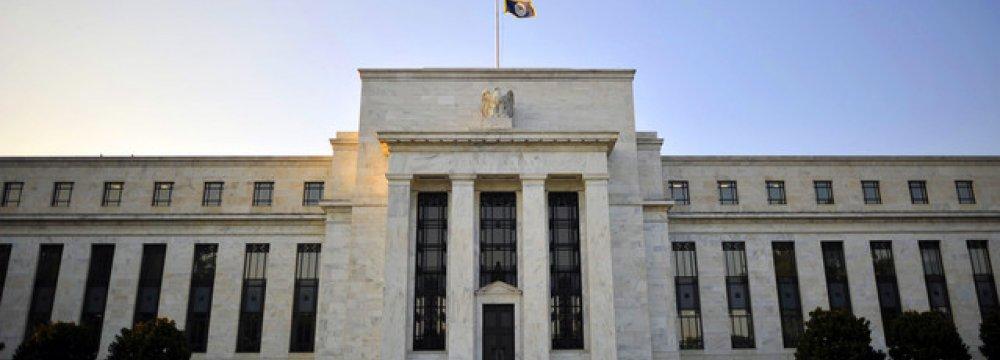 US 'Junk Bond' Market to Crash on Fed Hike