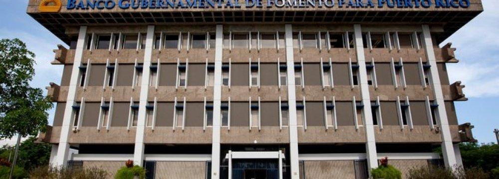 Concern Over Puerto Rico's Financial Transparency