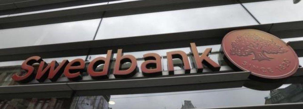 Swedish Debt Fight Continues