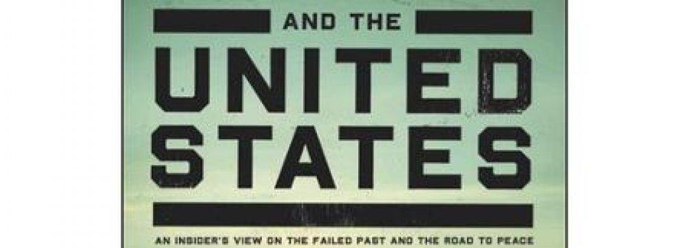 Mousavian Book on Iran-US Ties