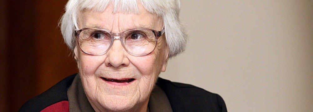 Veteran Authors Harper Lee, Umberto Eco Pass Away