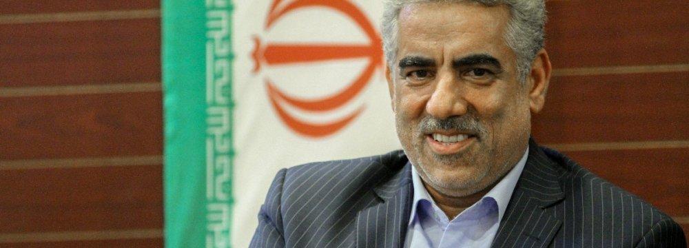 Trade Facility for Iran Boosts Global Trust in EU