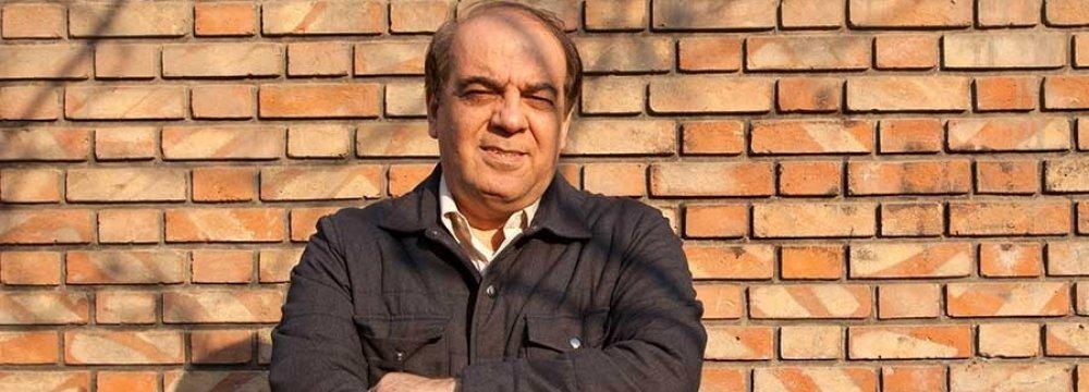 Analyst Supports Reformist-Principlist Dialogue