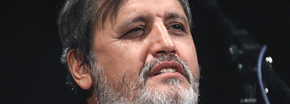 MP: Principlist Candidates Not to Quit