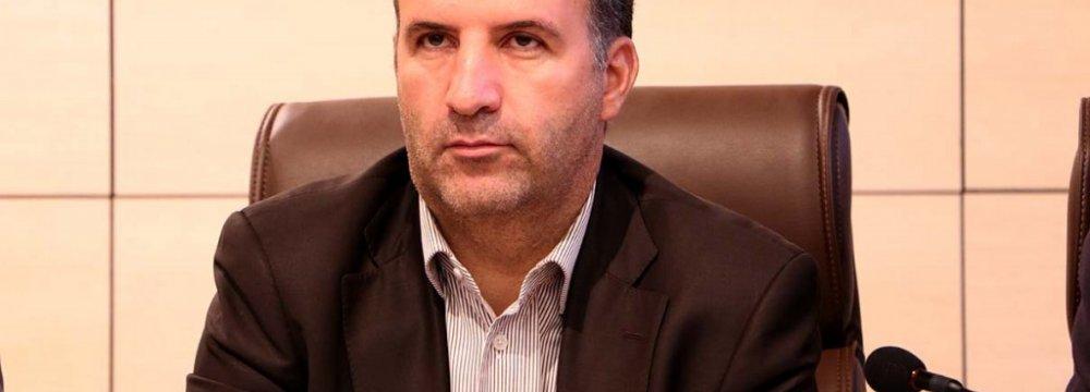 Reformist Faction Appeals for Cabinet Overhaul