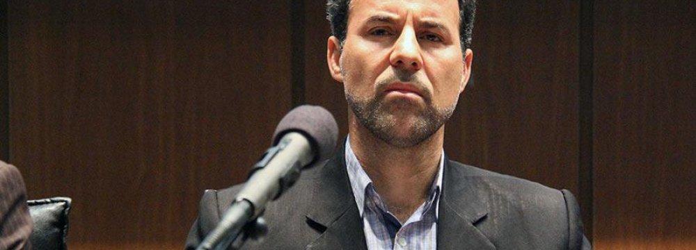 Lawmakers Favor JCPOA Clarification, Not Revision