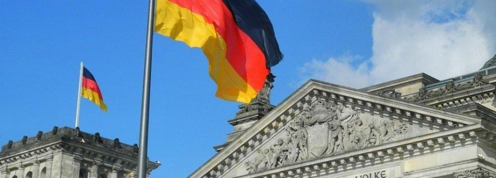 EU, US Plan Berlin Talks on Nuclear Deal