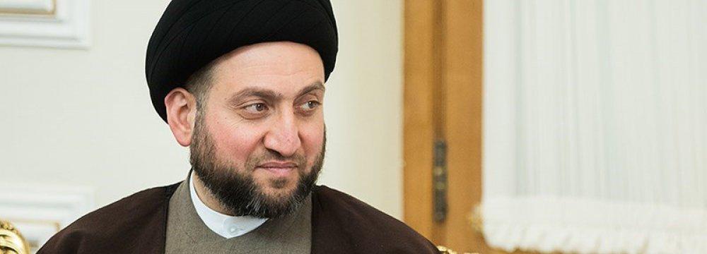 Riyadh Urged to Hold Talks With Tehran