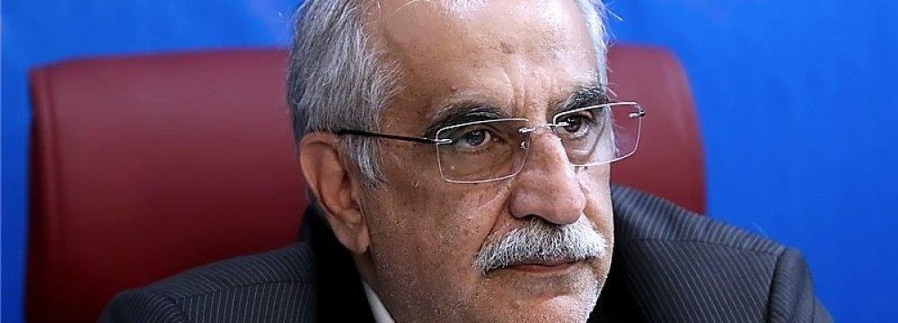 Majlis to Impeach Economy Minister