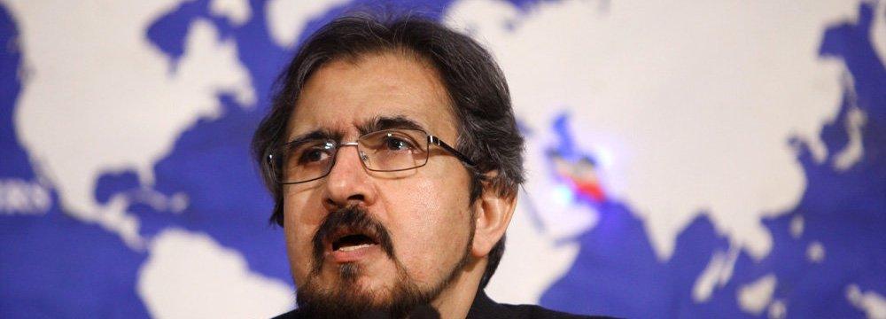 US Afghan Policy Worsens Regional Turmoil