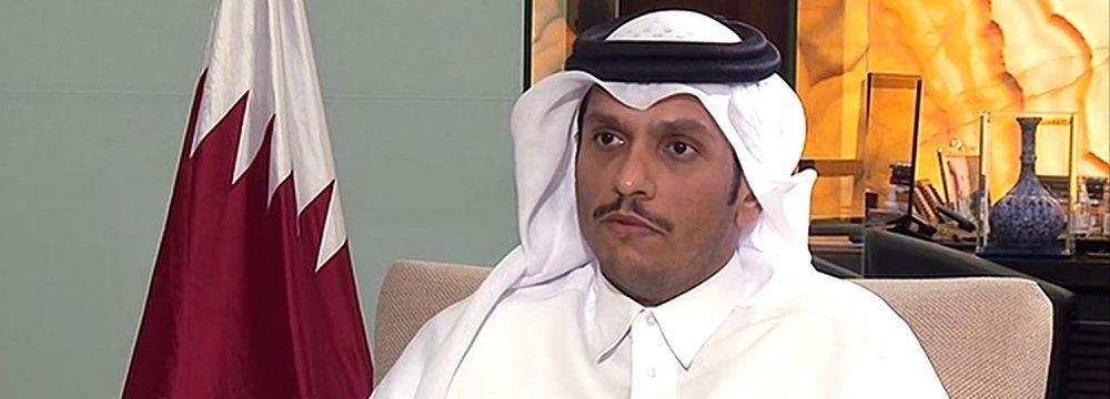 [Image: 02_qatar-150.jpg?itok=OkuY1ADA&c=7c10f21...44c556e9f3]
