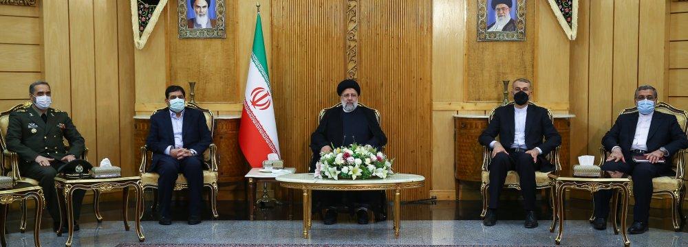 Full Membership in SCO Hailed as Diplomatic Achievement