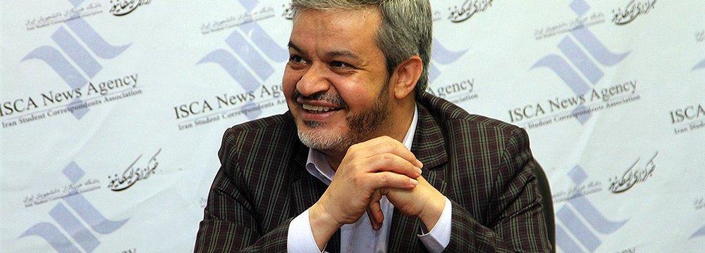 US Seeking to Complicate JCPOA Implementation