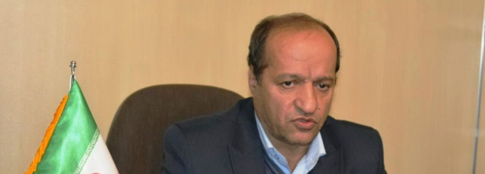 Reformists to Participate in Parliamentary Poll