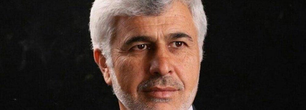 European Parliament's Rights Allegations Unfair