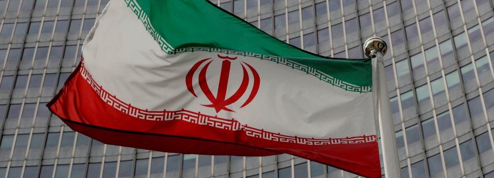 Russia, China, Germany Welcome Iran-IAEA Deal