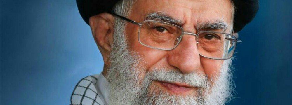 Muslim States Should Condemn Israel