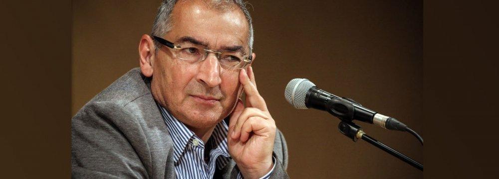 Criticism of JCPOA Dismissed