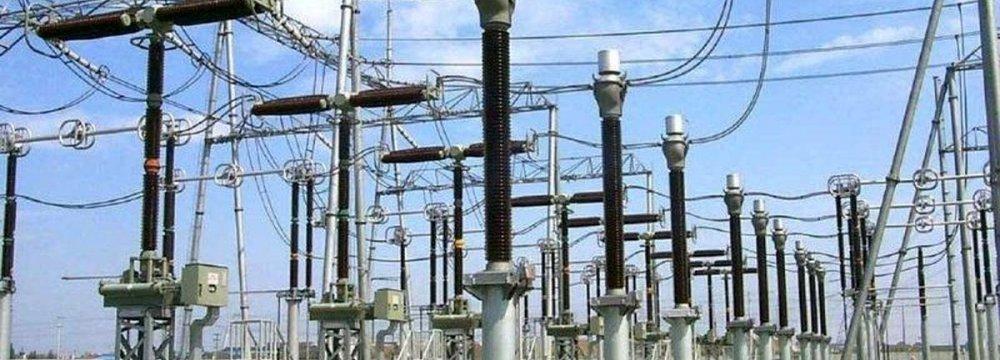 North Khorasan Power Access Improves