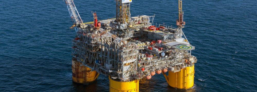 Oil Short-Selling Surges