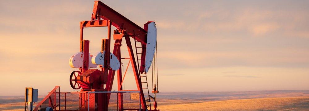 Crude Oil Prices Slip as Weak China Exports Highlight Trade War Impact