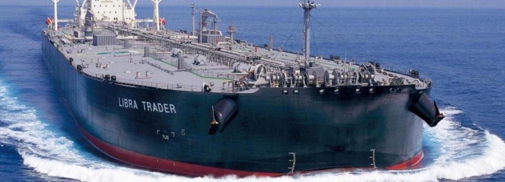 Oil Slips on Europe Demand Concern