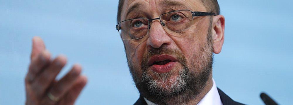 German Politicians Demand Economic Pressure on Turkey