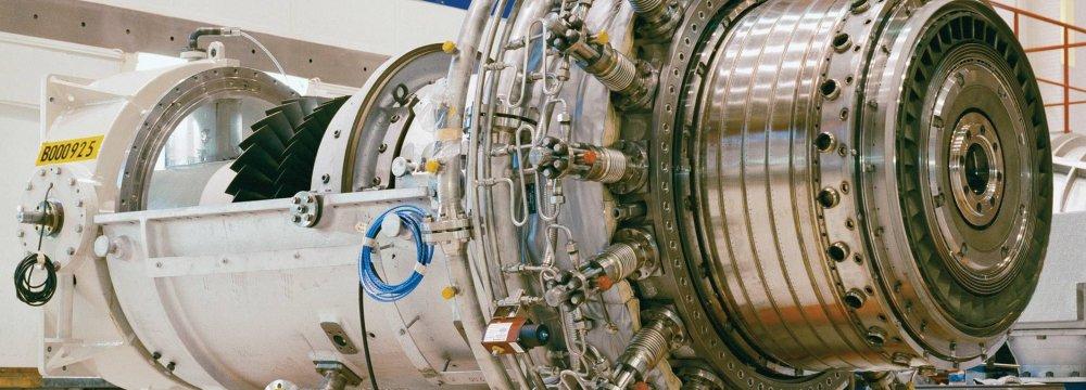 Siemens Advances Canada's Decarbonization Efforts