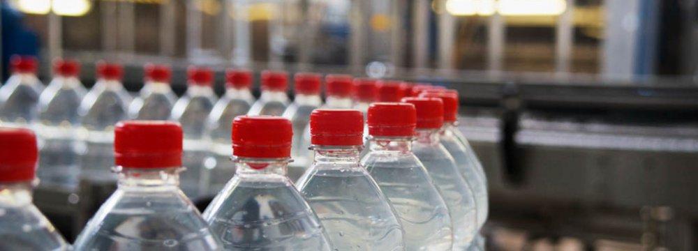 Beverages Generate 7% of Food Value Added