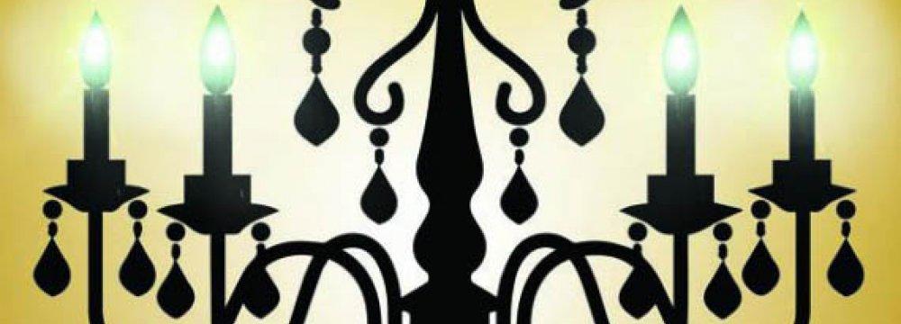 Tehran to Host Chandeliers Expo