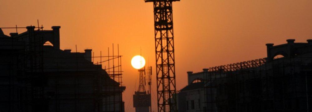 Budget Earmarks $15.7b as Home Construction Loans