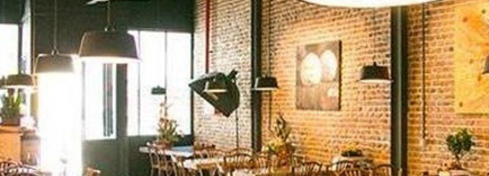Covid Losses of Restaurants Reach $18 Million