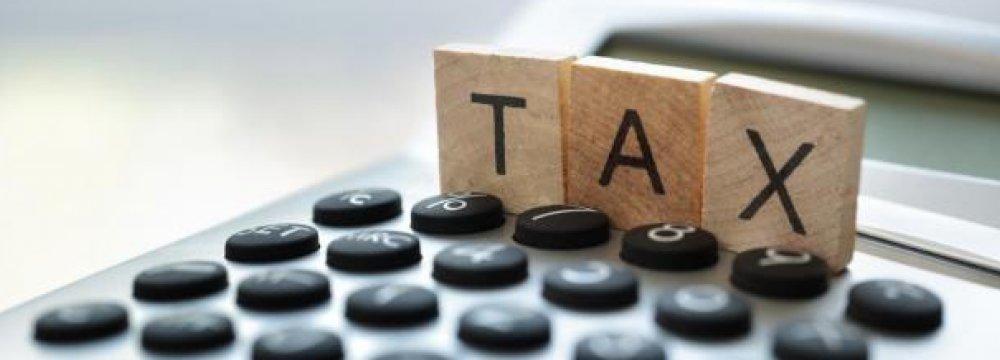 INTA Prioritizes Fight Against  Tax Evasion
