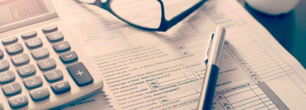 Pilot Plan for VAT Enforcement Extended