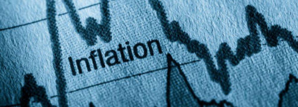 SCI: Urban Inflation at 7.1%; Rural 8.1%