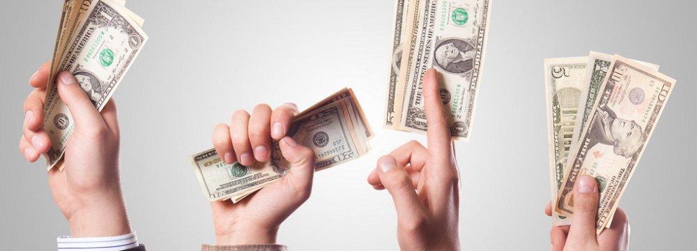 Khorasan Razavi Attracts FDI Worth $580m