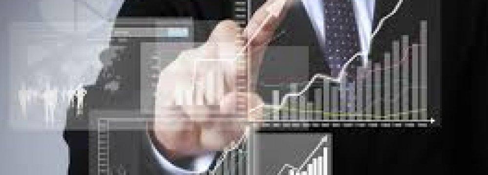 Advanced Management Program for Healthcare Businesses