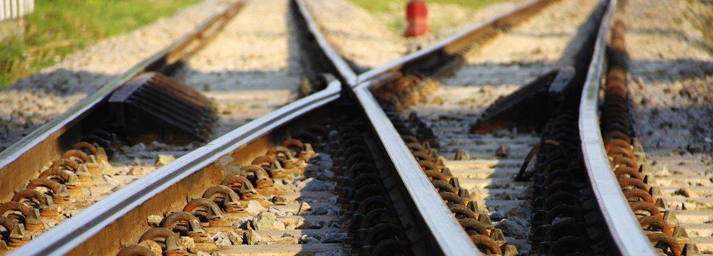 Rail Cargo Transportation sets Record