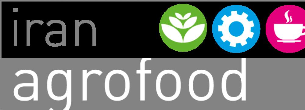 Tehran Hosts Agrofood 2017