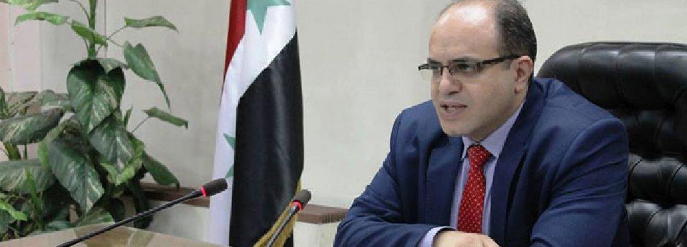 Samer al-Khalil